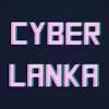 CyberLanka