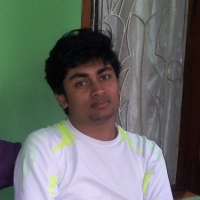 _Kavindu_Lakmal