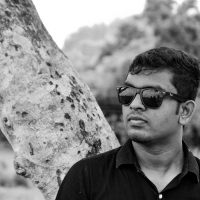 Tharinda_Thamaranga