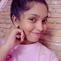 Arunodya_Pathumi